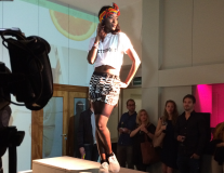 Africa Fashion Day Berlin